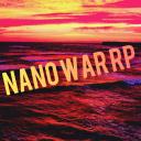 NanoRp