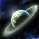 Deep Space (ROBLOX)