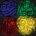 Defenders of Elements DEURB