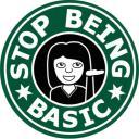 #Basic