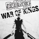 Bleach: War Of Kings