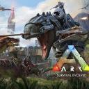 【ARK】Asia server[AS cluster]