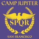 Camp Jupiter | The Era of Gods