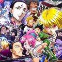 Hunter X Roleplay