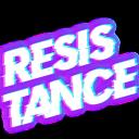 Resistance | Rainbow6