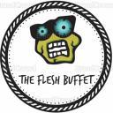 The Flesh Buffet