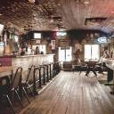 Your Friendly Neighborhood Tavern