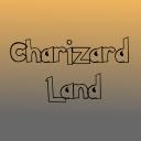 Charizard Land