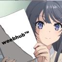 WeebHub