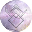The Astralguard Icon
