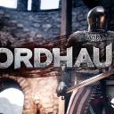 EU/UK Mordhau Frontlines & Duels - Flame7z