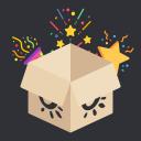Sympa BOX