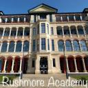 Rushmore Academy