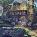 The Village of Sleepy Pines