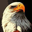 Aguila Admin - Apps Android y más