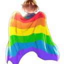 LGBTQ+ Teen Hangout