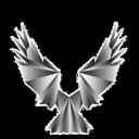 NeoCyber Institute's Icon