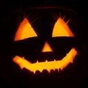 Frightheart's Spooky Fair
