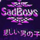SadBoys Server