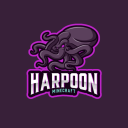 HarPooN-MC