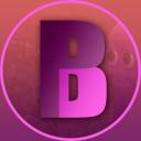 BeanosParty | RU