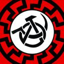 Anti-Centrist Central