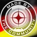 German Star Citizen Community