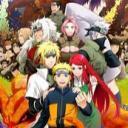 Naruto RP: Tale of a Ninja