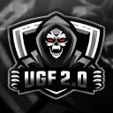 UGF 2.0 #LeakAtHome