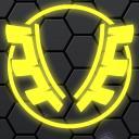 Honkai Impact 3rd Hangout/RP