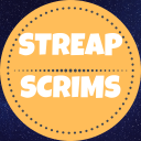 Streap Scrims Eu discord server