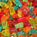 ·♪~candy village~♪·