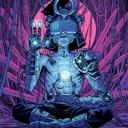 Cypherpunk & Cryptoanarchy Club