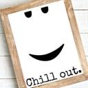 OOF Chatroom