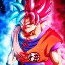 Dragon Ball Z: Future Fighters