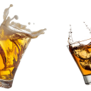 Beer and Whiskey and More, Oh My!