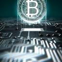 Bitcoin Sites & Fun