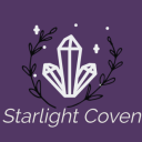 Starlight Coven discord server