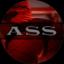 A.S.S.'s icon