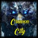 Craven City