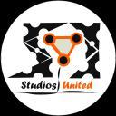 Studios United