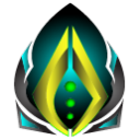 CELESTIAL LEAGUE Icon