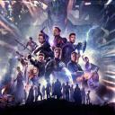 Marvel Next Gen - World of M.