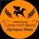 CHB: Olympus Rises