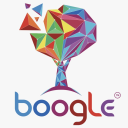 Boogle Official