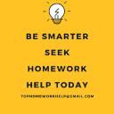 Homework Market