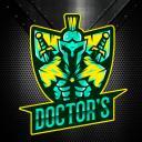 Doc_PUBG_mobile