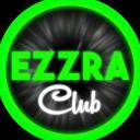EZZRA Club