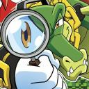 Chaotix Detective Agency