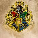 Harry Potter - Hogwarts Role Play